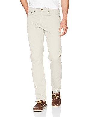 $18.18Levi's Men's Pant @ Amazon.com
