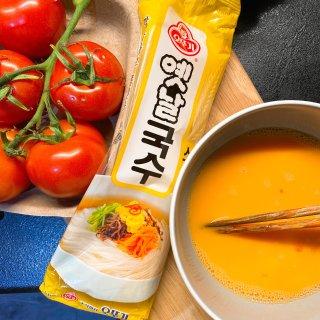 吃饭打卡|西红柿鸡蛋面 🍜...