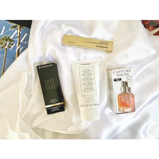 购物分享|Neiman Marcus 1⃣️