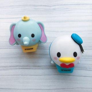 微众测-Disney Lip SMACKER唇膏套装