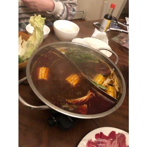 一个一般的锅,价格实惠