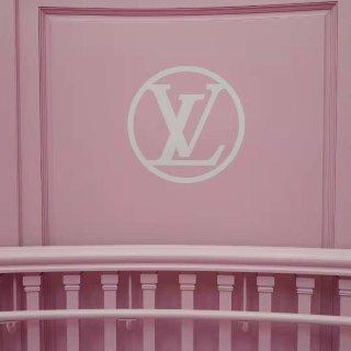 Louis Vuitton 路易·威登
