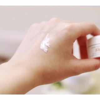 La Mer soft cream | ...