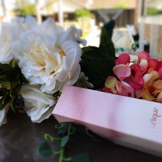 Jurlique Rose Lotion