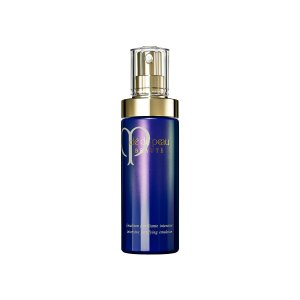Cle de Peau Beauté Intenstive Fortifying Emulsion | Cledepeaubeaute.com