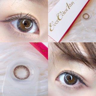 Evercolor