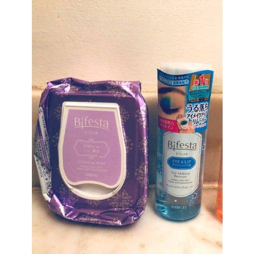 「空瓶」💗elta md洗面奶和👿dior卸妆水