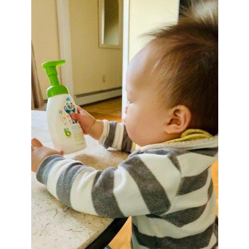 宝宝用的消毒杀菌好物