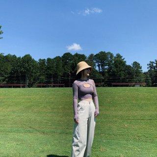 周末干什么|一起来高尔夫⛳️...