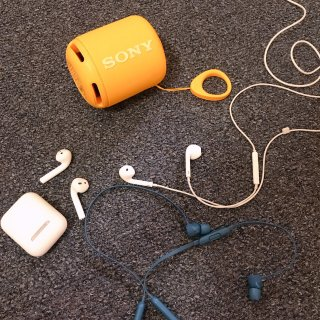 Beats,Apple 苹果,Sony 索尼