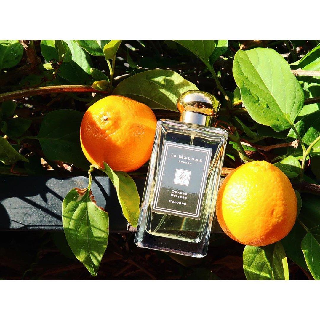 |瓶瓶罐罐|🍊祖马龙Orange ...