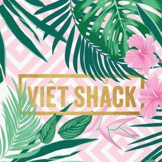 """""""小鸟胃""""挑战:曼城Viet Shack..."""