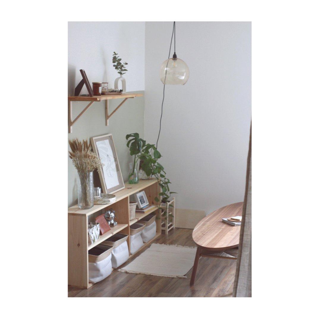 Ikea 宜家,DIY