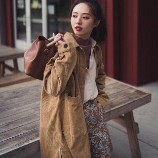 Zara,H&M,Topshop,Elleme