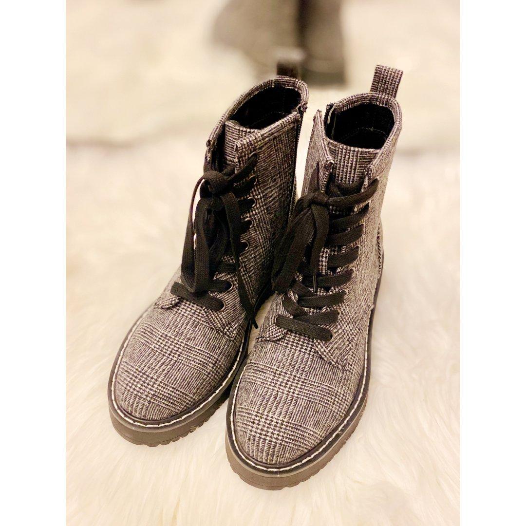 Macy's | 新鞋入荷