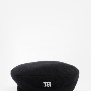 最近超火的 MISBHV 帽子控又买帽子...