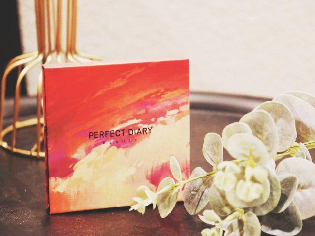 微众测|最迷人的那抹枫叶红|完美日...
