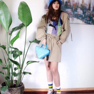 Uniqlo 优衣库,Adidas 阿迪达斯,Balenciaga 巴黎世家