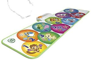 As Low As $8.90 LeapFrog Learn & Groove Musical Mat & More @ Amazon