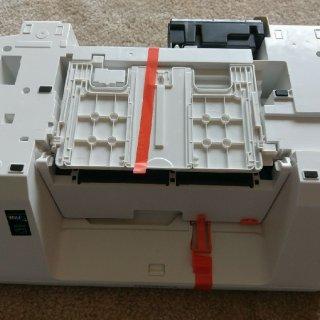 白菜价$24.99!打印、扫描、复印一机完成