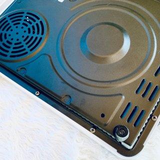 超低辐射电陶炉,多功能火锅烤肉神器