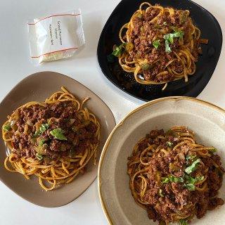 Chef's Plate|5刀一餐的新鲜...