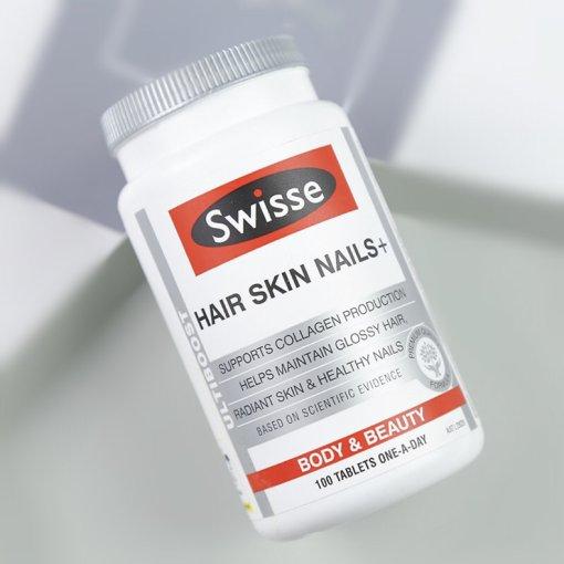 就要满脸的胶原蛋白,保养不仅仅外部皮肤