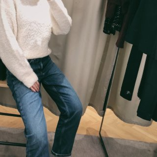 Gucci 古驰,& Other Stories,Topshop