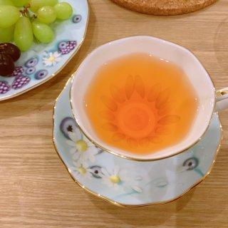 英国🇬🇧T2茶叶 Boxing Day...