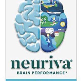 【微众测】提高记忆力从营养大脑开始