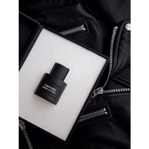 Tom Ford 香水🌟🌟