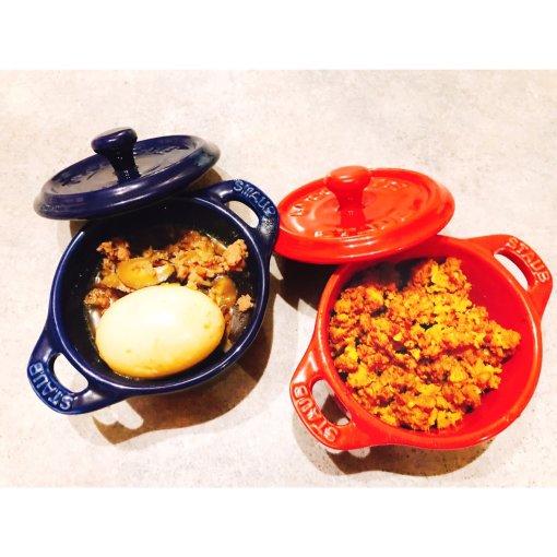 食譜|用火雞絞肉輕鬆簡單完成兩日主菜,也很適合帶便當哦