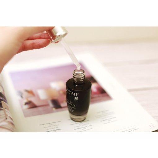 Lancome | 小黑瓶肌底液
