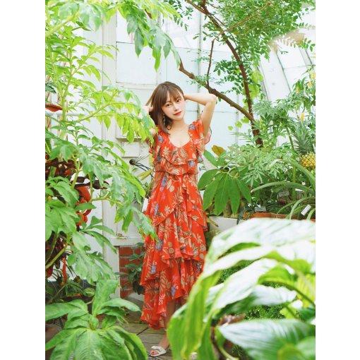 绿野仙踪|来做个花仙子吧🧚♀️🧚♀️