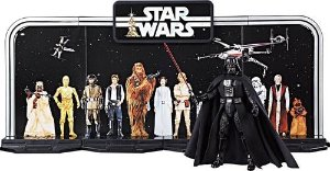 As Low as $1.99 Star Wars Collectibles @ Best Buy