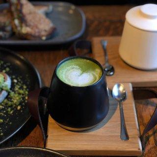 beara beara小众手工包➕咖啡馆...