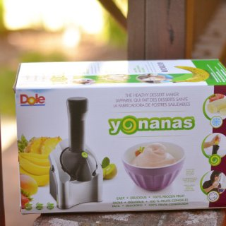 完美的夏天,孩子们需要一款妈妈牌无添加纯有机冰淇淋