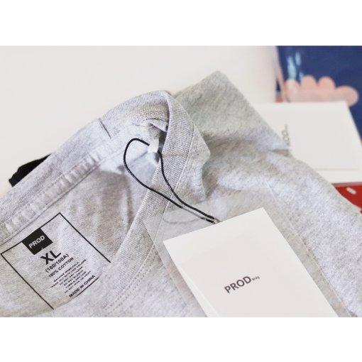 Prod|大赞的国货服饰品牌