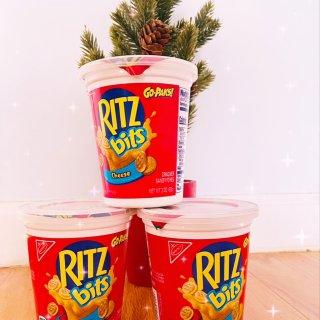 Ritz 乐之