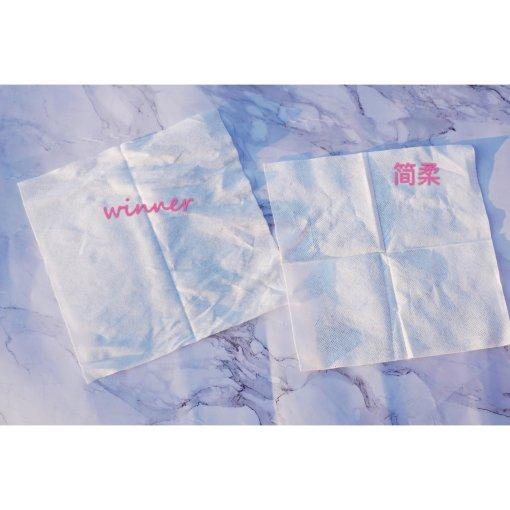 【微众测】| Winner棉柔巾