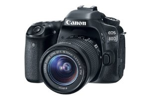 Save Up to $350Canon President Day Hot Sale