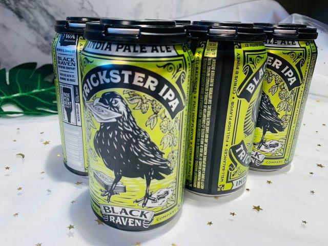 Costco买什么 啤酒尝鲜有点坑