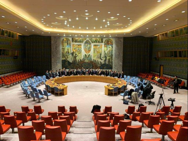 纽约第一站 联合国总部🇺🇳参观游览✔️