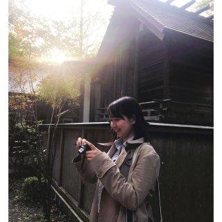 關於日本喜歡的事,日本遊記「京都走走停停...