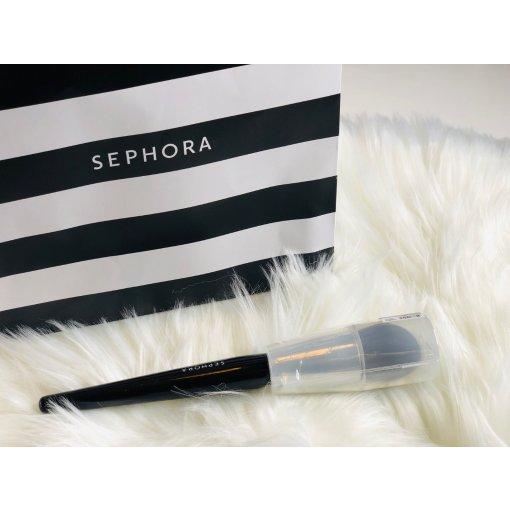 Sephora 8折归来