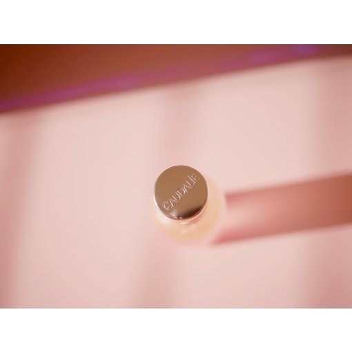 CAUDALÍE大葡萄皇后水🌸粉色限定款【新品】