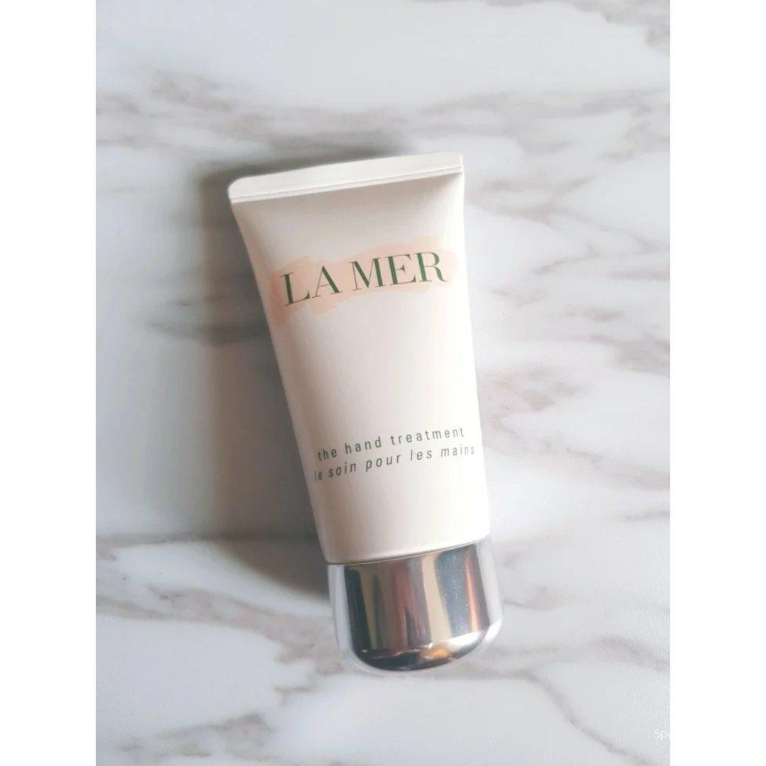 La Mer 海蓝之谜,lamer