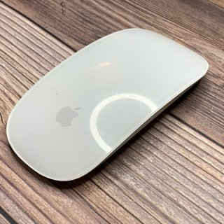 Magic Mouse 巧控滑鼠 ...