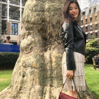 伦敦,包包我要这个色,裙角飞扬,最值得投资的包,上半年最爱包,Longchamp 珑骧,新货入荷,这地方超适合拍照
