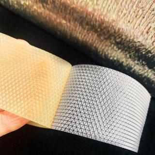 家中药箱必备单品:Dimora硅胶祛疤创...